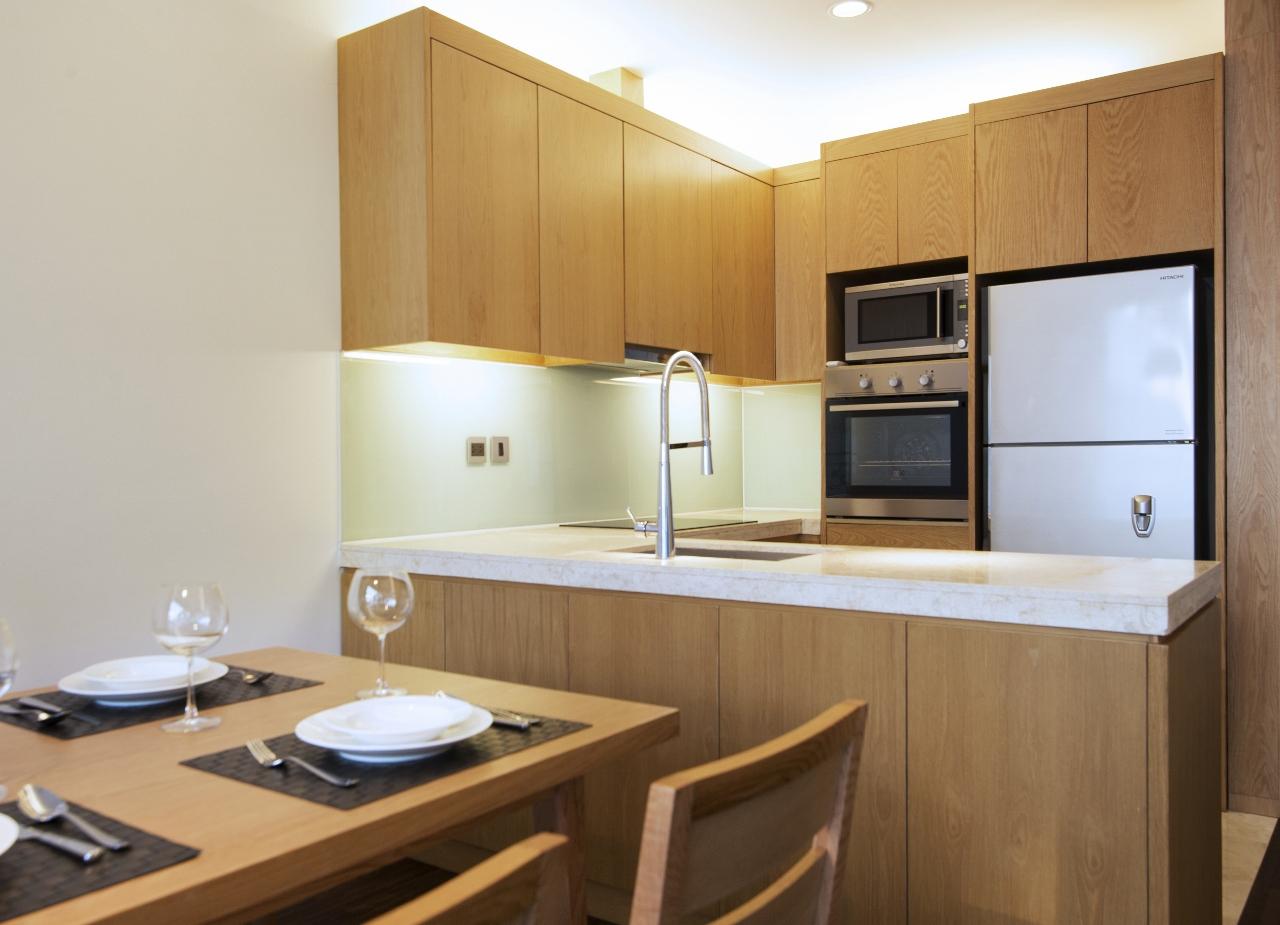 kitchen-1280x925