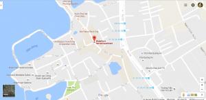 map-vnproperty